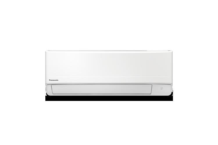 TZ Compact Duvar Tipi Split Inverter Klima