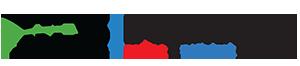 Panasonic Klima Isı Pompaları Türkiye Distribütörü Res Enerji Sistemleri
